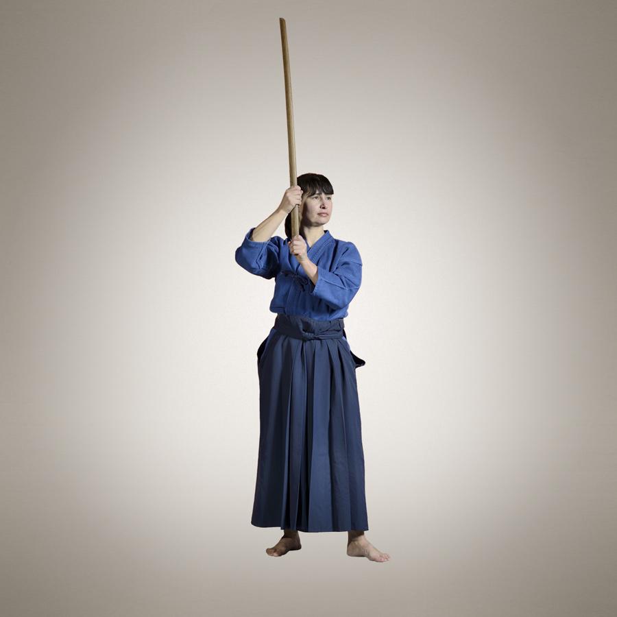 Ин-но камаэ